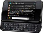 Nokia-N900