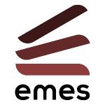 EMES-OST s.r.o.